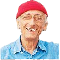 French: Jacques Cousteau