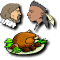 Translation of spelling activity thanksgiving from French to English
