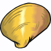 a clam